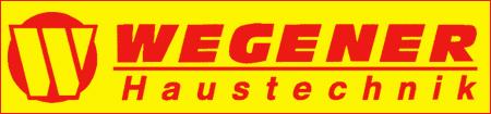Wegener Haustechnik GmbH & Co.KG